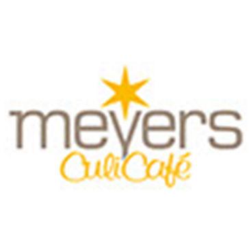Meyers Culicafe