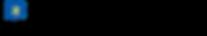 zandvoortsecourant-logo.png