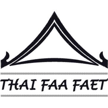 Thai Faa Faet