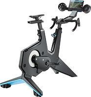Tacx Neo smartbike.jpg