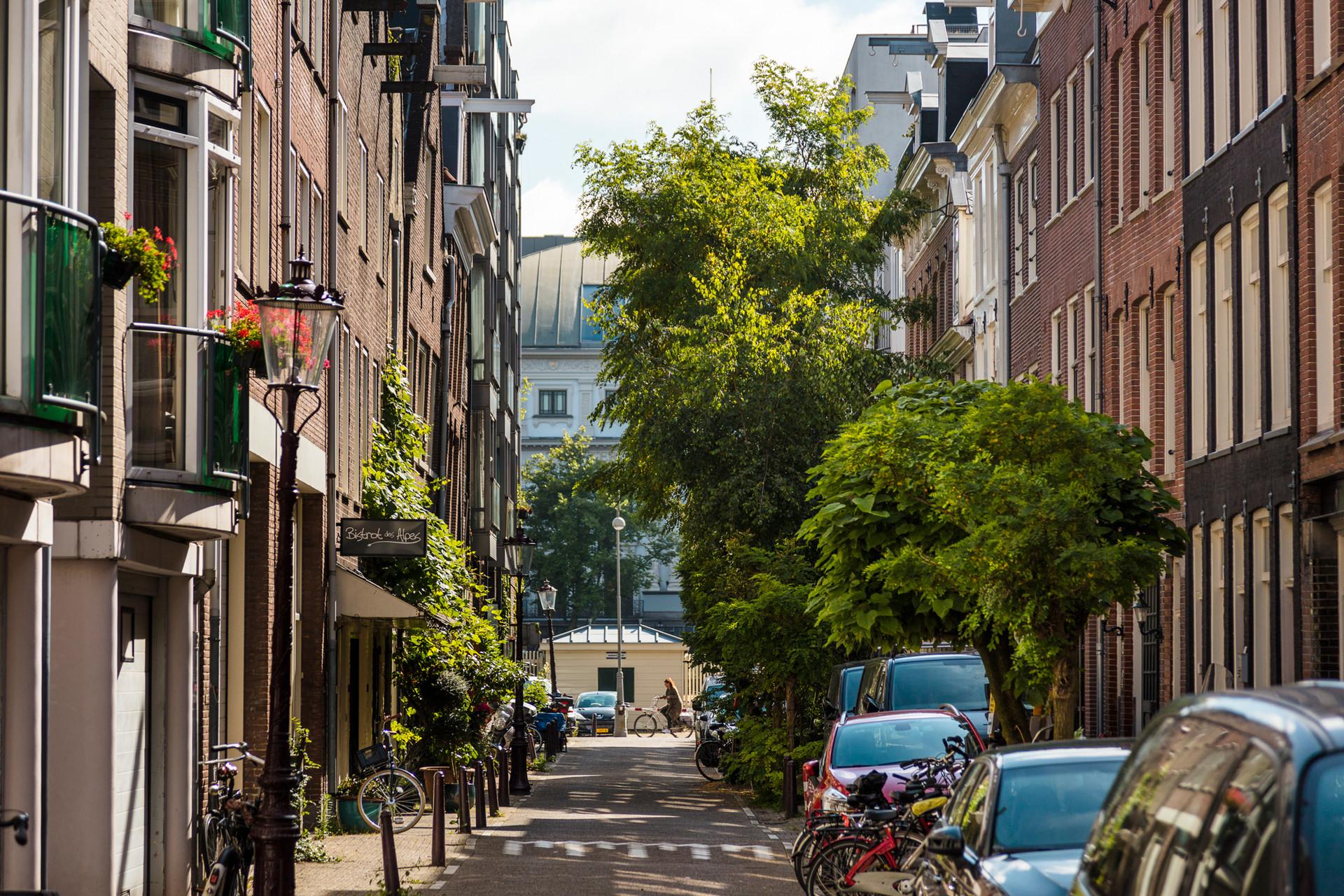 Utrechtsedwarsstraat 123 II-3.jpg