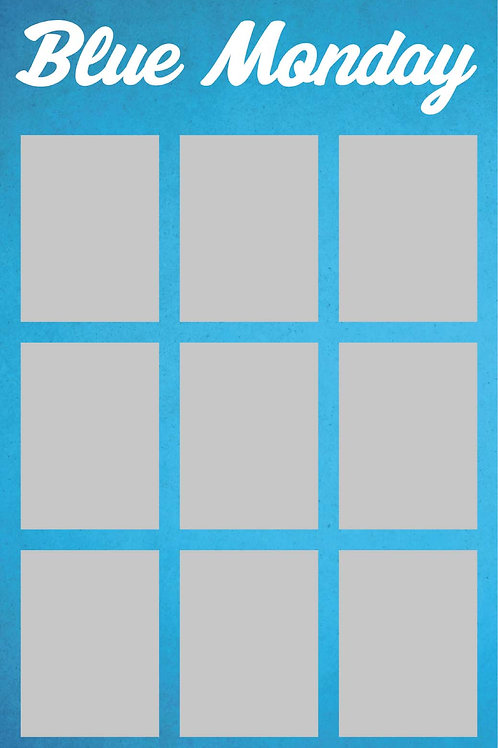 Blue Monday 265x395 v2