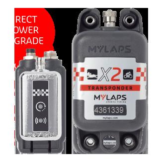 Mylabs transponder.png