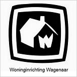Wagenaar.png