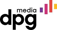 DPG Media.png