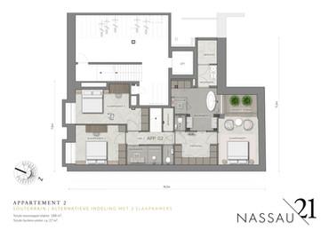 Nassau Plattegronden APPARTEMENT 2-2.jpg