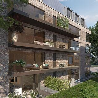 Juiste balconies_DO2 lr.jpg