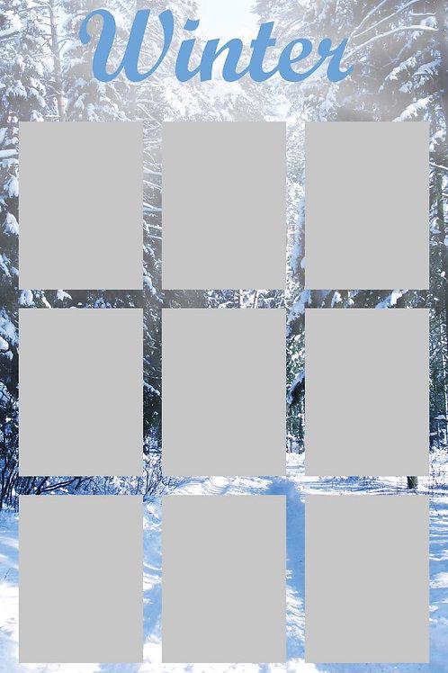 Winter 265x395 v2