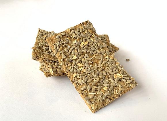Haver crackers
