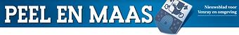 logo Peel en Maas.png