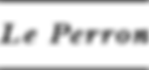 LogoLePerron.png
