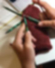 hand_knitting.jpg