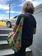 Farmers Market Bag.jpg