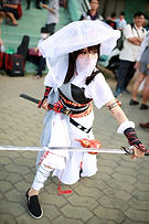 ninja-hero-samurai-cosplay-warrior-blade