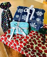 Wrap it Up.jpg