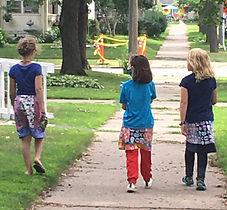 New Summer Skirts.jpg