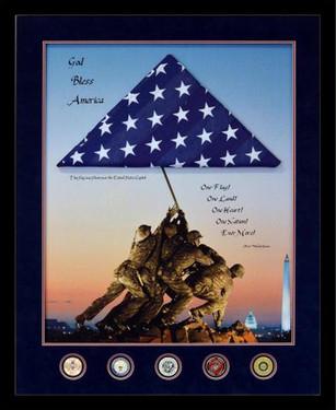 God  Bless America - Flag.jpg