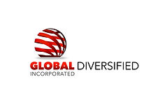 GLOBAL-DIVERSFIED-LOGO.jpg