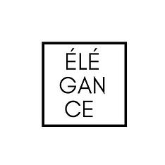 élégance_blanc[1].png