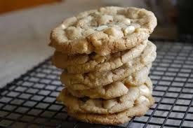 Chocolate Chip,Macadamia Nut,Oatmeal Cookies-24
