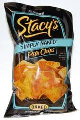 Stacy's Pita Chips 623gr