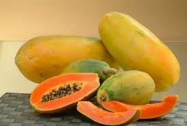 Papaya - 1 Med