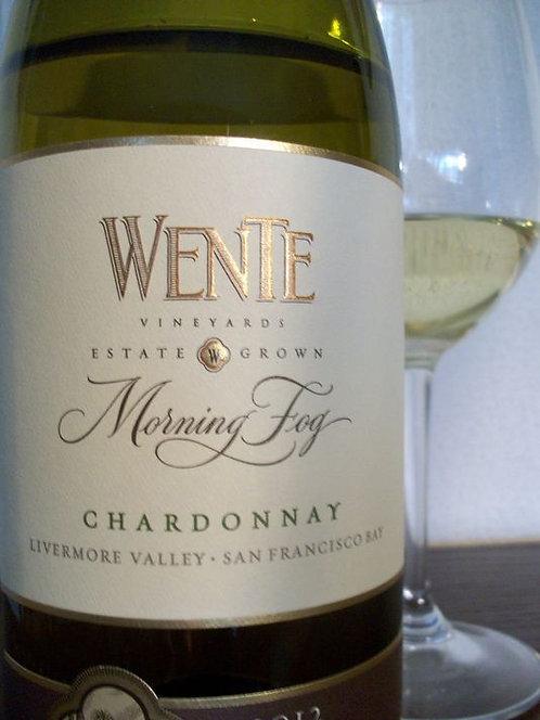 Wente Chardonnay - Napa Valley