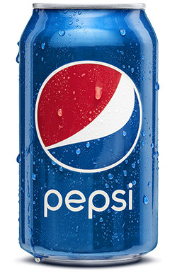 Pepsi - 6pack