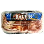 Bacon Kirkland - 1lb