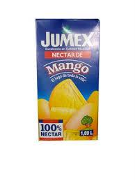 Mango Juice - 1L