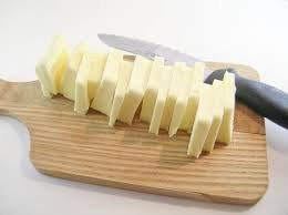 Butter-1 lb Unsalted