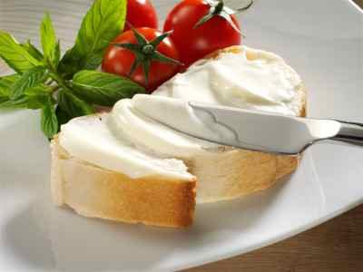 Philadelphia Cream Cheese 2pk