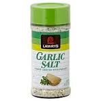 Lawry's Garlic Salt