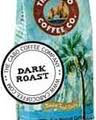 Cabo Coffee-Dark Roast Ground -2lbs
