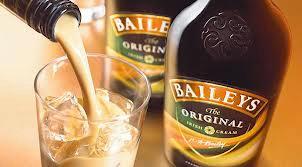 Baily's Irish Cream - 1L