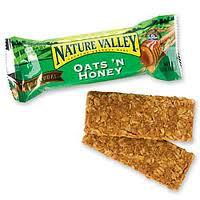 Nature Valley Granola Bars-Oats n Honey-6