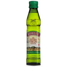 Olive Oil Borges - Extra Virgin 500ml