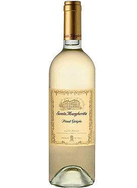 Santa Margherita Pinot Grigio -Italy
