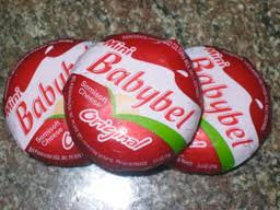 Babybel  Snack Cheeses-22