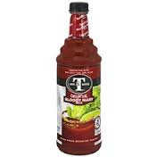Mr & Mrs T  Bloody Mary Mix 32oz