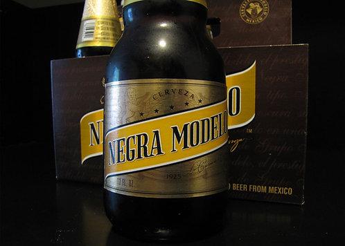 Modelo Negra -12 pack