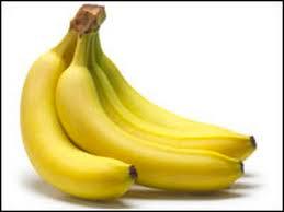 Bananas-6