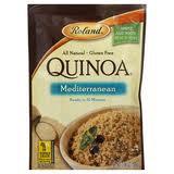 Quinoa Mediterranean 5.46oz