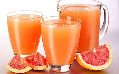 Florida Grapefruit Juice - 2.8qt