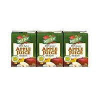 TreeTop Apple Juice Boxes -20