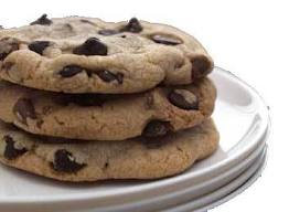 Chocolate Chip Cookies-24
