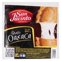 Oaxaca Cheese- 2lbs