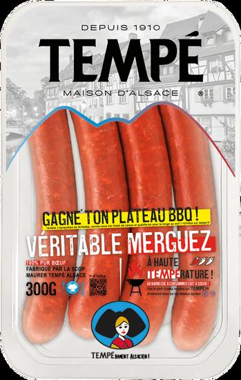 veritable-merguez-tempe-75g.png