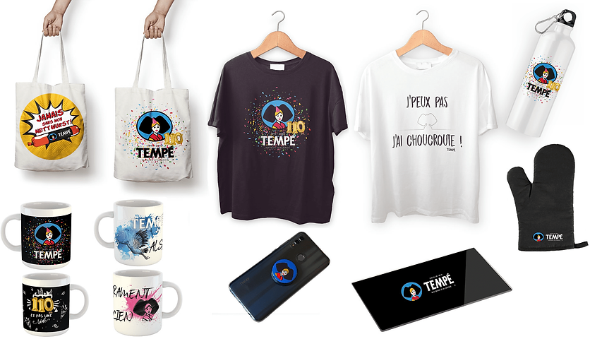 goodies 110ans tempe.png