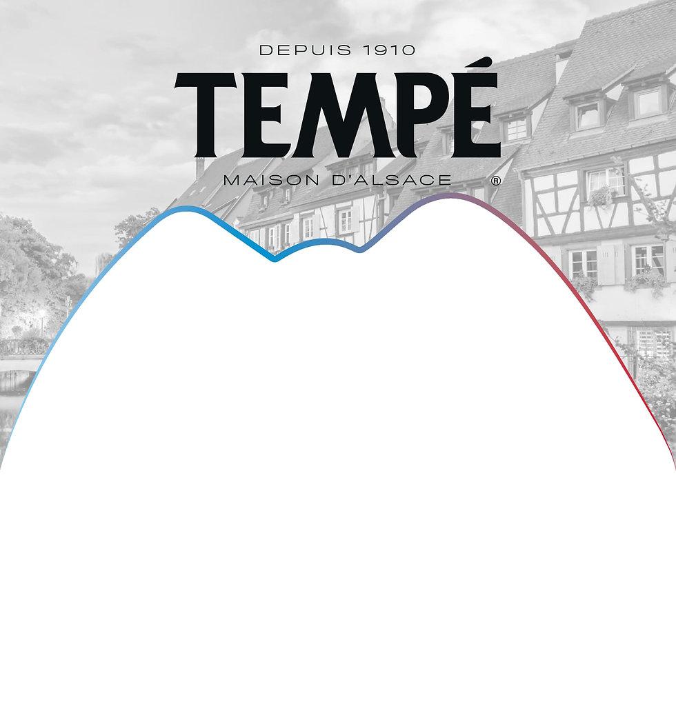 fond TEMPE qui sommes nous.jpg